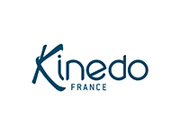 logo Kinedo France
