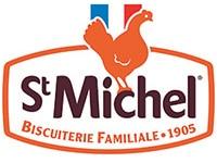 logo Saint-Michel