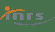 logo INRS (Institut National de Recherche et de Sécurité)