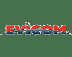 Evicom, matériels courants faibles et automatismes