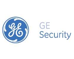 Systèmes de contrôle d'accès GE Security
