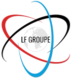 LF Groupe