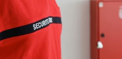 Formation incendie initiale : Service de Sécurité Incendie et d'Assistance à Personnes - SSIAP 1