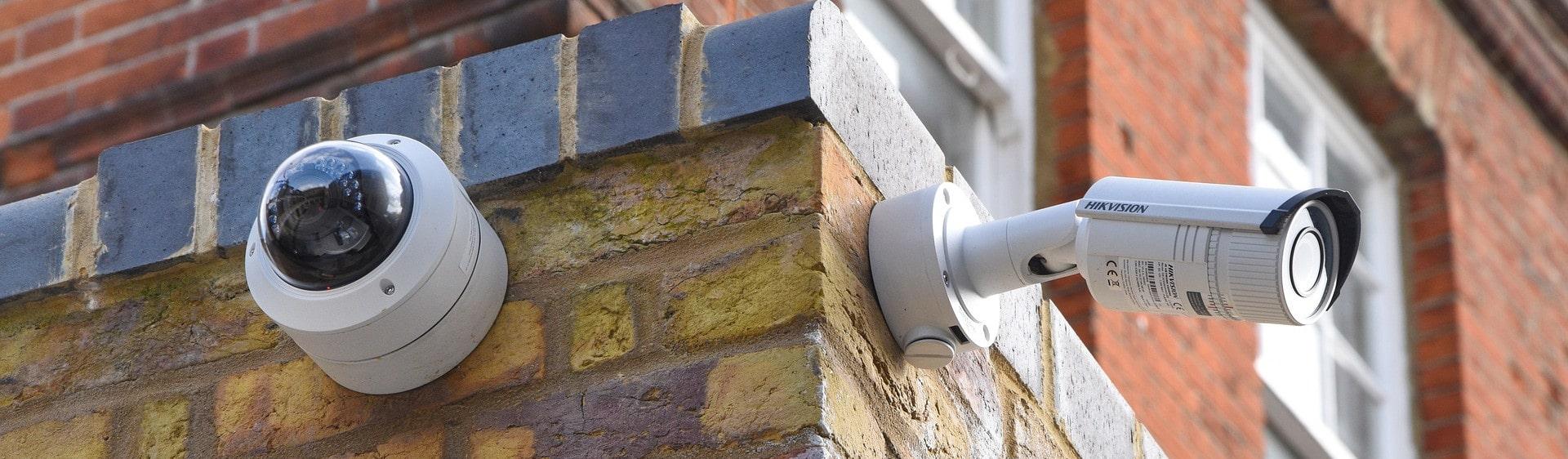 Télésurveillance : LF SYSTEMS protège votre domicile