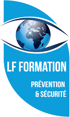 logo LF FORMATION