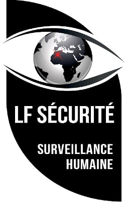 logo LF SECURITE