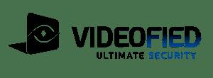 Logo Videofield