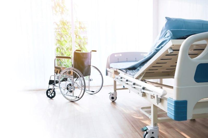 Prévention des Risques Liés à l'Activité Physique - Secteur Sanitaire et Médico-Social (PRAP 2S) - Maintien et Actualisation des Compétence